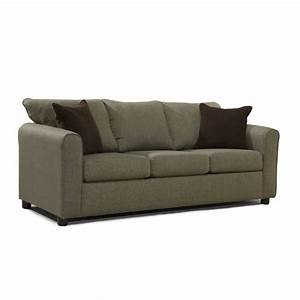 serta upholstery sleeper sofa reviews wayfair With wayfair sleeper sofa sectional