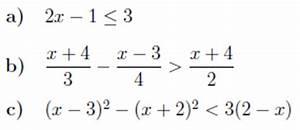 Orthogonale Geraden Berechnen : online kompaktkurs elementarmathematik f r studienanf nger technischer studieng nge ~ Themetempest.com Abrechnung