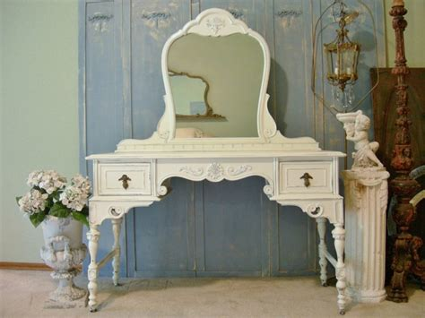 shabby chic wall paint shabby chic bedroom green light blue beadboard wall creamy wall paint color blue fabric puff
