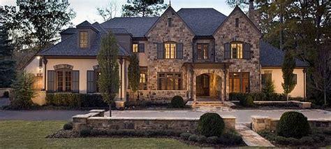 Home Builders In Ga by Homes Atlanta Ga Search Dope Cribs