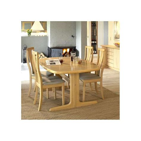 table de cuisine contemporaine table cuisine contemporaine bois