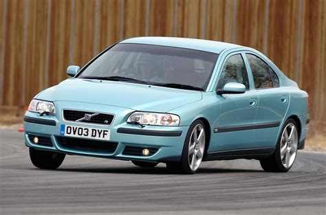 volvo    car buying guide autocar
