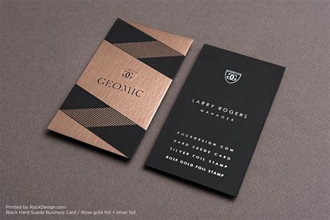 Foil Stamping Business Model Canvas Vector Uitm Social Young Foundation Ultimate Plans Microsoft Plan Templates Canada Restaurant Example Binus University
