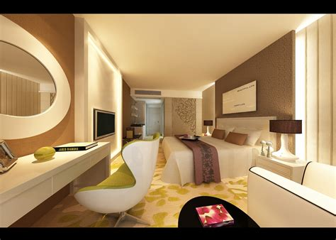 Hotel Bedroom Design Ideas Pictures by Modern Hotel Inspired Bedroom Designs Bedroom Aprar