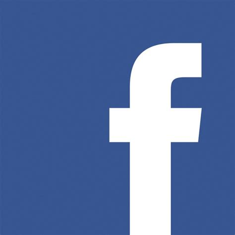 Checking the Nuances of Facebook's Safety Check | The ...