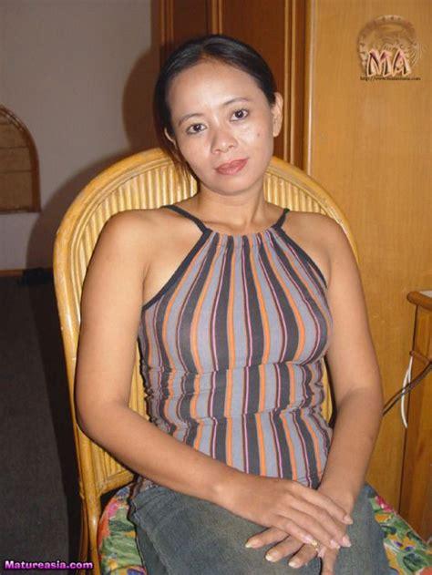 Yo Asian Wife Yim Asian Wife Asian Woman Wife