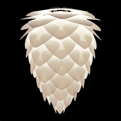 conia mini shade white white lamp shade ceiling pendant