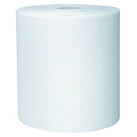73929 Kleenex Disposable Towels Coupon by Kleenex Disposable Towels Towels And Other Kitchen