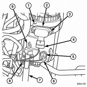 How Can I See A Schematic For A Dodge Ram 3500 Diesel
