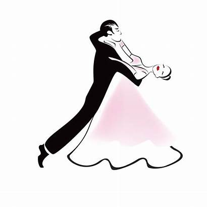 Drawing Ballroom Folklorico Dancer Dancing Clipartmag
