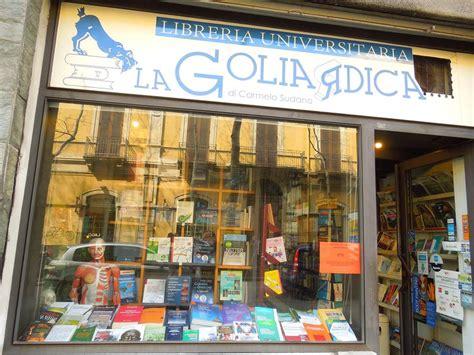 Libreria La Goliardica untitled album