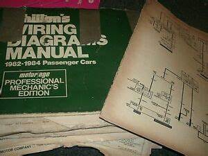1983 Dodge Ram Wiring Diagram : 1983 dodge aries plymouth reliant chrysler lebaron wiring ~ A.2002-acura-tl-radio.info Haus und Dekorationen