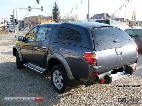 mitsubishi   vat invoice car photo  specs