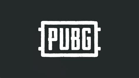 pubg game logo  hd games  wallpapers images