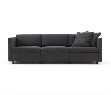 canapé plus fauteuil canapé plus fauteuil 9 idées de décoration intérieure