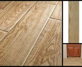 home depot vinyl wood plank flooring commercial vinyl wood