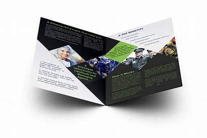Brochure Creative Less Rent