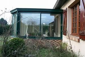 terrasse en bois sur pilotis benoist quenault paysages With allee d entree maison 1 paysage decors enrobe archives paysage decors