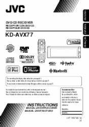 [DIAGRAM_38IS]  Jvc Kd Avx77 Wiring Diagram. jvc kd avx77 looks interesting anyone have it.  wire harness for jvc kd avx77 kdavx77 pay today ships. jvc kd avx77 car  receiver with plus xm radio | Jvc Kd Avx77 Wiring Diagram |  | A.2002-acura-tl-radio.info. All Rights Reserved.