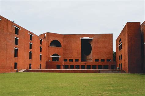 IIM-Ahmedabad : more girls admitted this year for PGPX ...