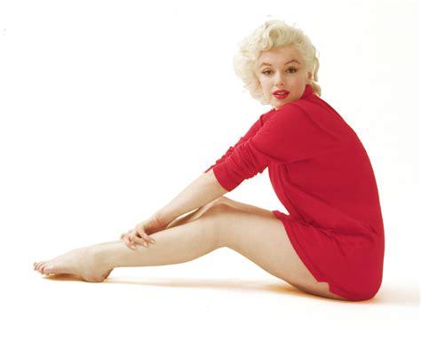 The Man Who Made Marilyn | Irish Tatler