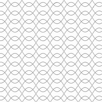 Wavy Lines Overlay Word Template Flesh Vision