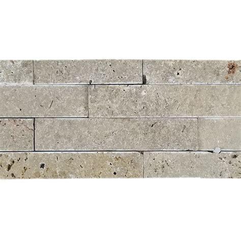 ledger fairfax marble