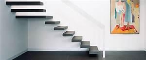 Treppe Hauseingang Kosten : exklusive steintreppen bei ihre treppe aus stein ~ Lizthompson.info Haus und Dekorationen