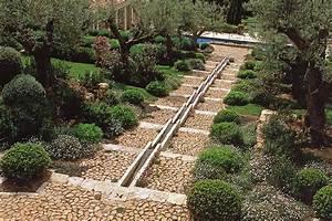 Les Plus Beaux Arbres Pour Le Jardin : sept secrets pour un beau jardin m diterran en ~ Premium-room.com Idées de Décoration