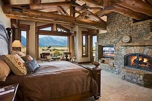 8 Best Rustic Bedroom Ideas - Homeideasblog com