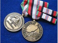 Iraq Campaign Medal What does it symbolize? – Pocket