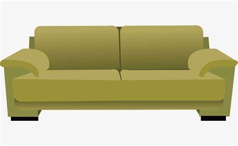 sofa vector sofa png vector element sofa vector home cartoon png