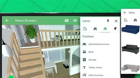 Home Design App Cheats by Home Design App For Pro Interior House Sle Picture