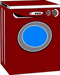Dryer 20clipart | Clipart Panda - Free Clipart Images