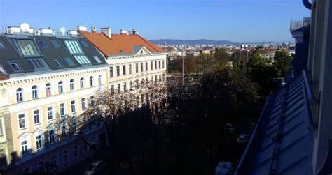 Immobilien Kaufen Wien Provisionsfrei by Provisionsfreie Dachgescho 223 Wohnung 1120 Wien Wohnung