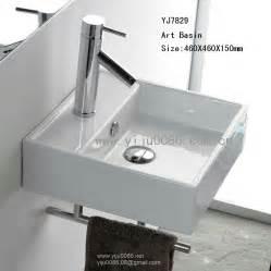 bathroom sink design ideas bathroom sink design ideas in bathroom sinks from home improvement on aliexpress alibaba