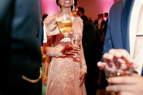 wedding guests guide    etiquette