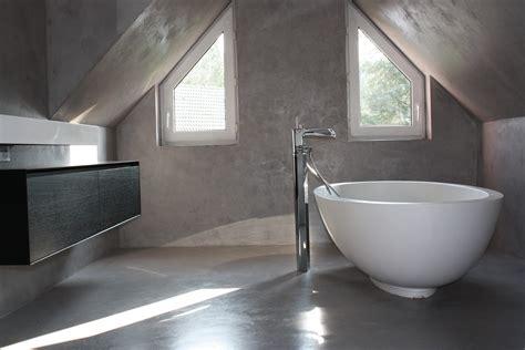 prix béton ciré plan de travail cuisine promotions beton ciré et béton décoratif béton