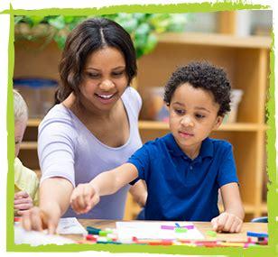 enrollment presbyterian early learning center 859 | sidebar photo enrollment
