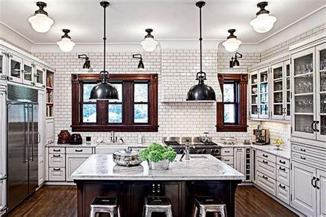 island for the kitchen best 25 kitchen ideas on 4816