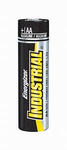 Batterie 1 5v Aa : energizer industrial alkaline battery battery 1 5v aa each model en91 ~ Markanthonyermac.com Haus und Dekorationen