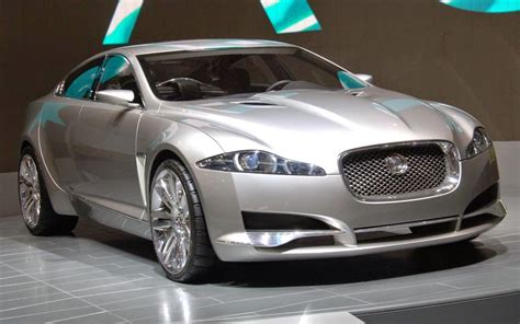 jaguar xj type 2015 best cars ever greatest cars of all time new jaguar xf