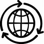 Icon Services Unique Baidu Svg Ecological Onlinewebfonts