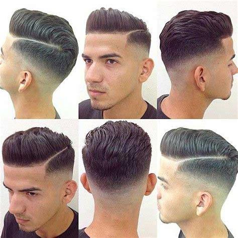 hair cutting style image man bentalasaloncom