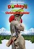 Donkey's Caroling Christmas-Tacular - Movies & TV on ...