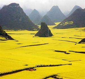 Top Most Beautiful Breathtaking Places | World Info