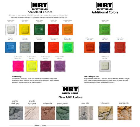 Stool Color Chart And Meaning Olalapropxco