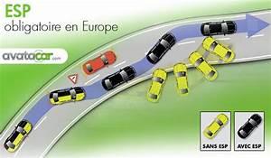 Afu Code De La Route : afu voiture avec les meilleures collections d 39 images ~ Medecine-chirurgie-esthetiques.com Avis de Voitures