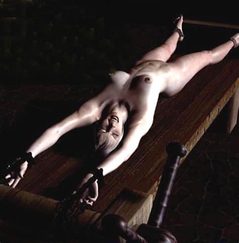 medieval bdsm torture comics mega porn pics