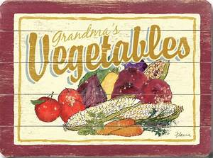 20 best images about Farmers Market Vintage Signs on